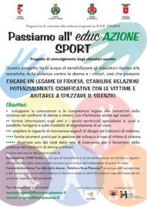 passiamo-alleduc-azione-sport-giusta
