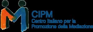 cipm-logo1